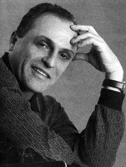 Constantine Makris
