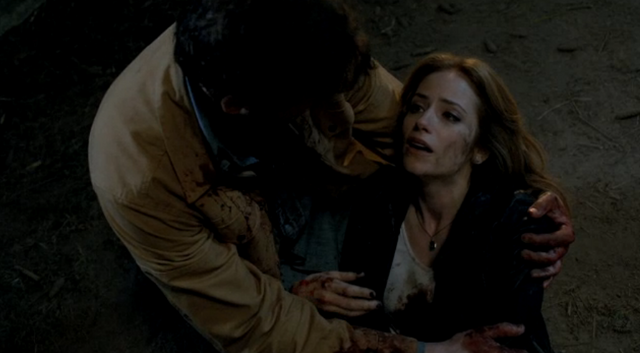 File:206-Angelina dying2.png