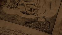 211 - Wendigo diaries, human rests