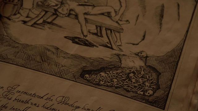 File:211 - Wendigo diaries, human rests.png