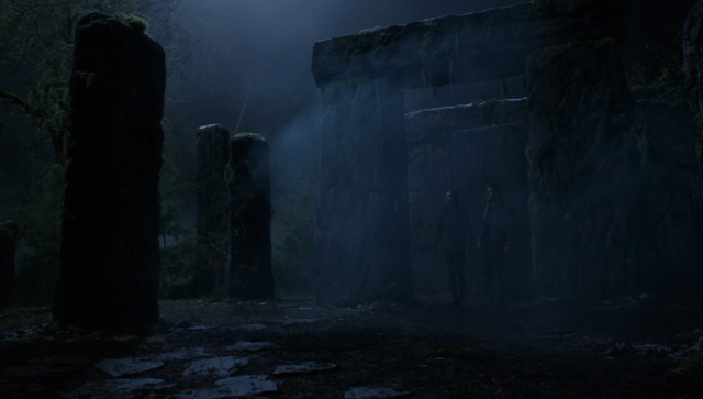 File:611-Nick and Eve enter stone temple.png