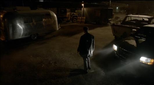 File:Renard and the Trailer.jpg