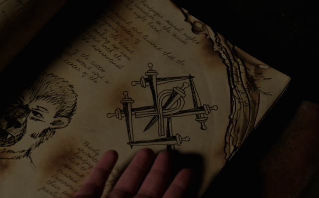 File:502-Verrat Grimm Diaries.png