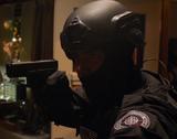601-Tactical Cop