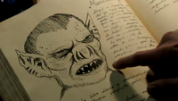Murciélago-book1