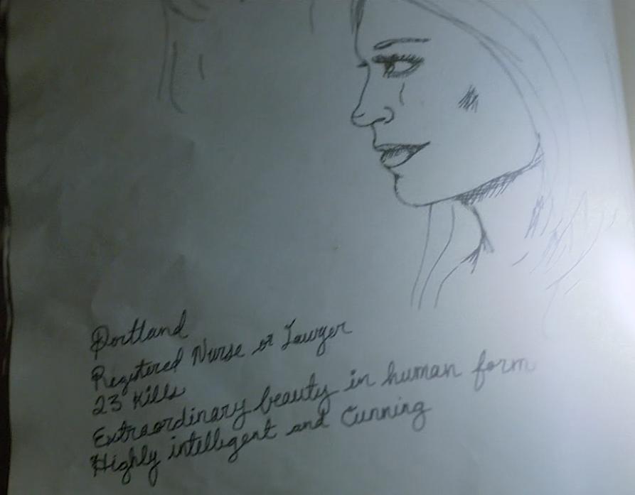 Plik:101-Hexenbiest Grimm Diaries.png