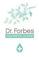 515-Dr Forbes Clinic Key Art 2