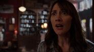 417-Rosalee reaction to Juliette Hexenbiest