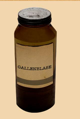 File:Gallenblasegw.png