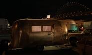 306-Trailer