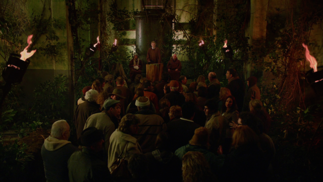 File:119-The Lodge.png