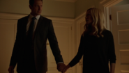 520-Diana makes Renard and Adalind hold hands