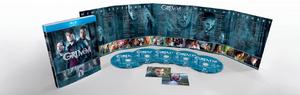 Season1-Blu-ray2