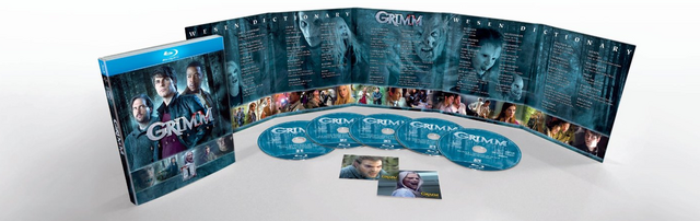 File:Season1-Blu-ray2.png