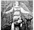 Grimm-Bilder Wiki