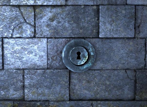 File:Round keyhole ig.jpg