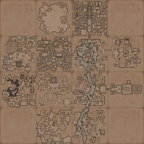 File:Nex 0 map.jpg