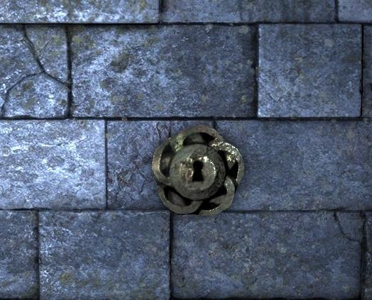 File:Ornate keyhole ig.jpg