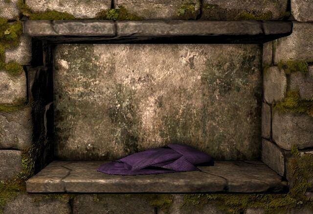 File:Purple cloth ig.jpg