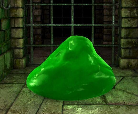 File:Slime ig.jpg