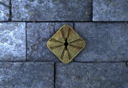 File:Gold keyhole ig.jpg
