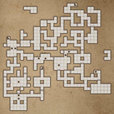 File:Level 3 map.jpg