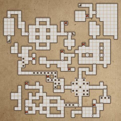 File:Level 4 secrets.jpg