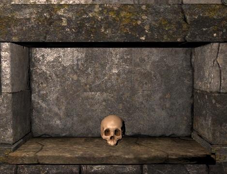 File:Skull ig.jpg