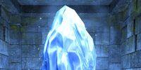 Crystal of Life
