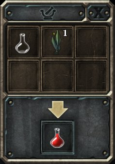 File:Potion interface.jpg