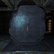 Philosopher's stone inactive ig