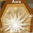 Cleric Aura