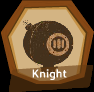 File:Grinns knight.png