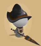 Grinns Knight Conqueror