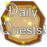 Daily Quest