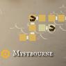 Category:Mystbourne