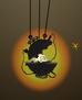 Bombombomb