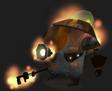 Steamy Gearhead