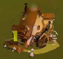 File:LoggingCamp R4.png
