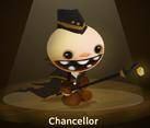 Chancellor Set