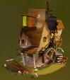Logging_Camp