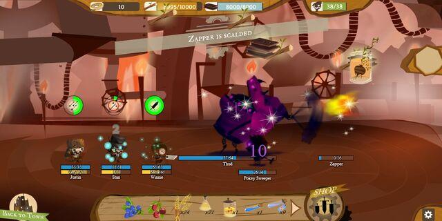 File:Grinns screenshot01.jpg