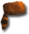 Trapper Cap