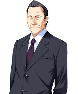 File:Michiaki Sakaki 2.png