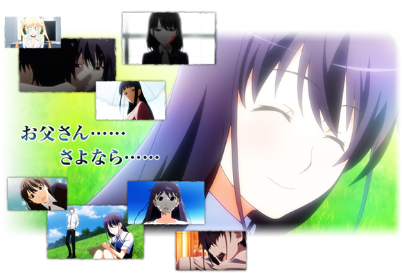 File:Grisaia Episode 06.png
