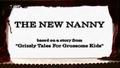 Thumbnail for version as of 19:24, May 31, 2015