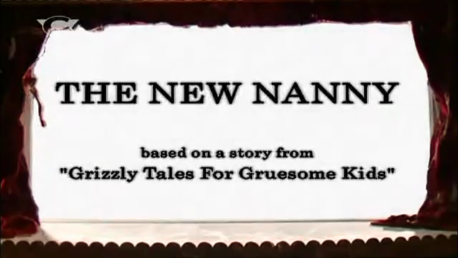File:Title Card 1.png