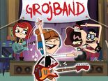 Grojband Picture