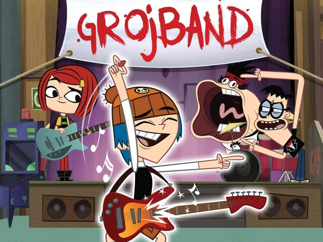 File:Grojband Picture.jpg