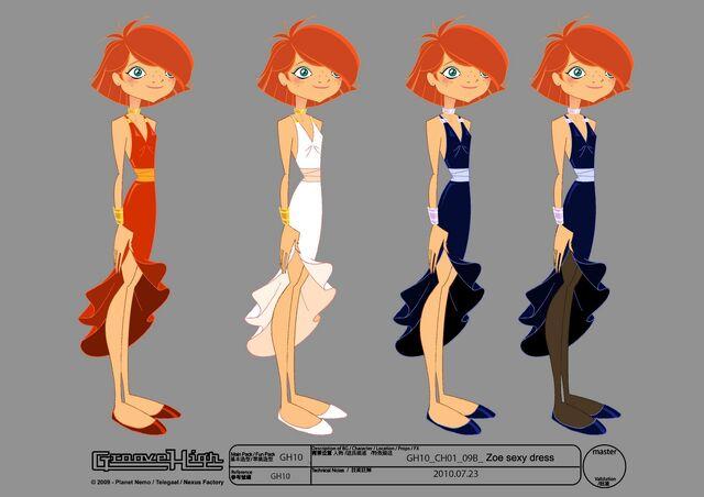 File:GH10 CH01 09B Zoe-sexy-dress 1.jpg